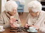 Retirement Homes